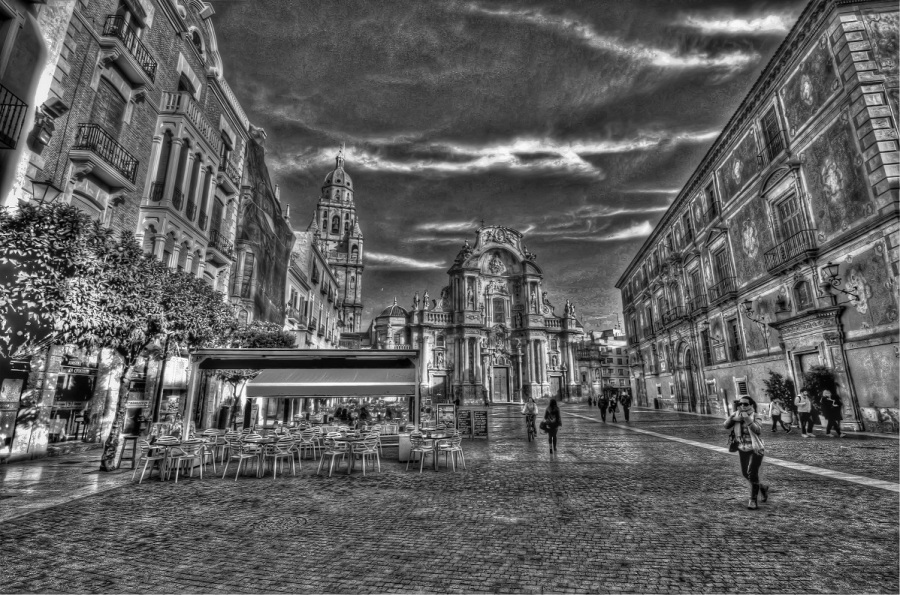 DSC_0044-2_-3__tonemapped-2 - copia